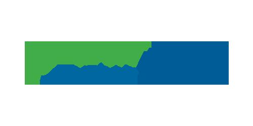 Ecotech Quebec logo